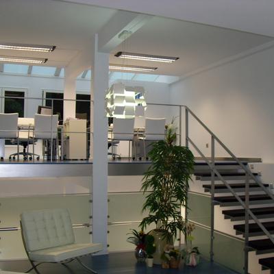 Agencia de viajes Barcelo Zarautz, Gipuzkoa.