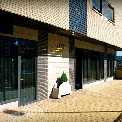 Despacho AITEC Proyectos