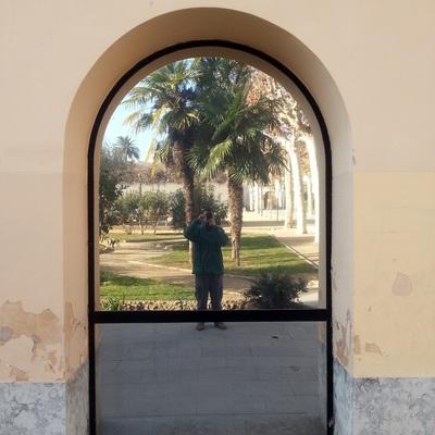Ajuntament Olesa de montserrat
