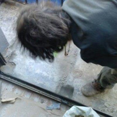 Albañileria/impermeabilizar