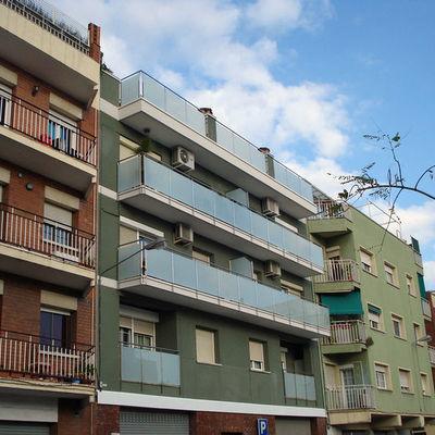 Aleix Aguilera Ginabrera 4 - El Prat de Llobregat