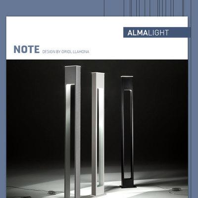 Almalight Lámparas en iLamparas.com