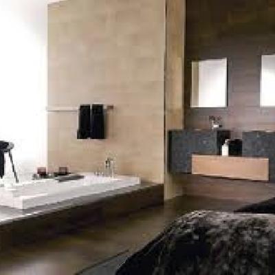 ambiente de baño catalogo