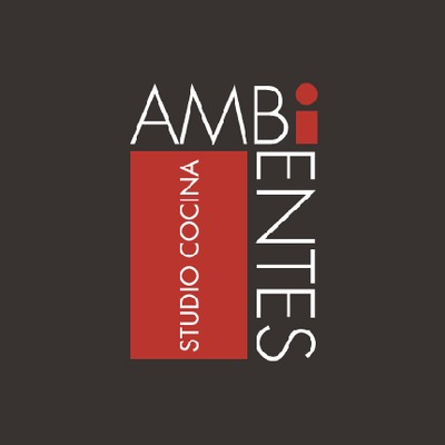 AMBIENTES STUDIO COCINA