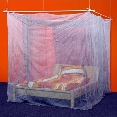 Apantallamiento cama 01