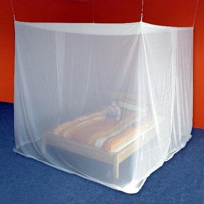Apantallamiento cama 02