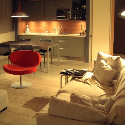 Apartamento Ciutat Vella Barcelona