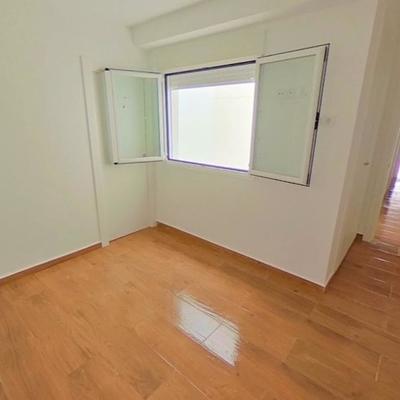 Promoción de apartamentos en Torrevieja