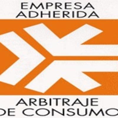 ADHERIDOS  A  ARBITRAJE DE CONSUMO