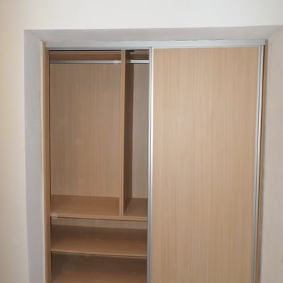 Armario 5 Interior Izqdo.