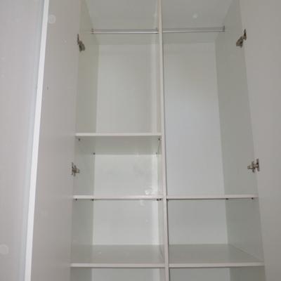 Armario 8 Interior