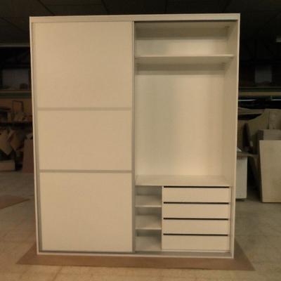 armario corredera