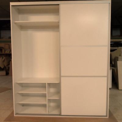 armario de corredera