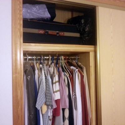 armario de pladur