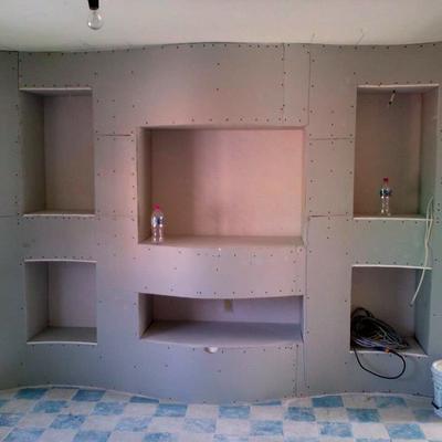 armario empotrado pladur