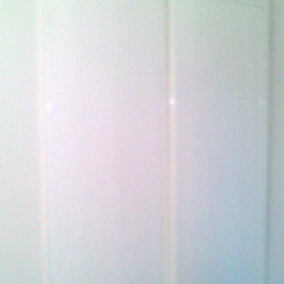 armario lacado puertas correderas