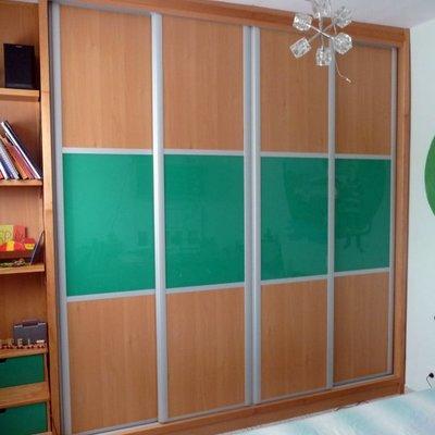 armario para dormitorio juvenil