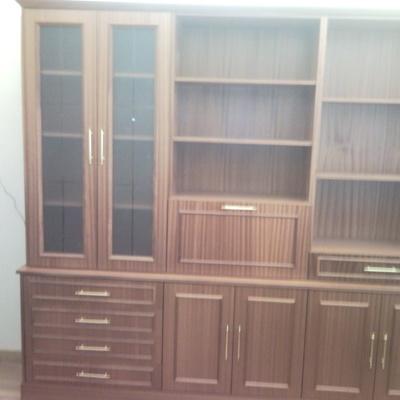 armario salon