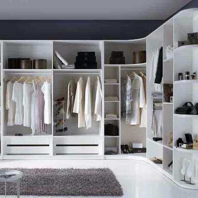 Armarios empotrados, frentes de armario, vestidores