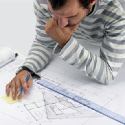 arquitecto tecnico barcelona 935149502