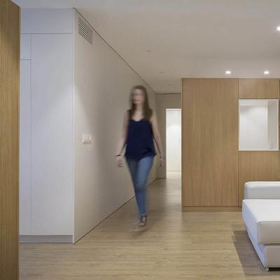 Apartamento en Aldaia