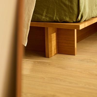 Detalle mobiliario a medida