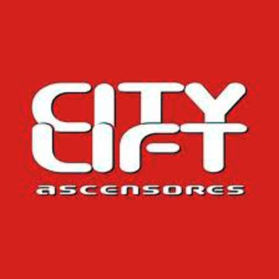 Ascensores CityLift