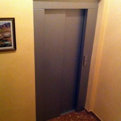 Lift technology mantenimiento de ascensores las palmas for Ascensores unifamiliares sin mantenimiento