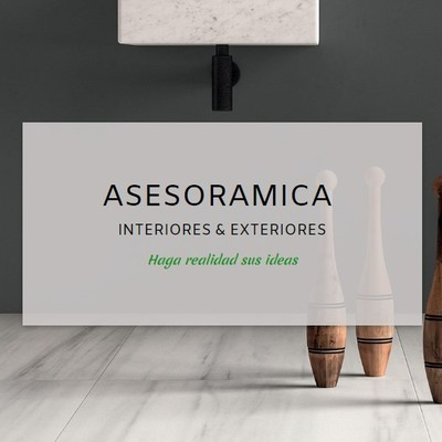 Ofertas ASESORAMICA