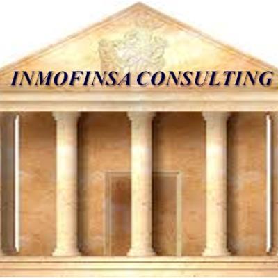 Asesores Financieros, consultoria, servicios