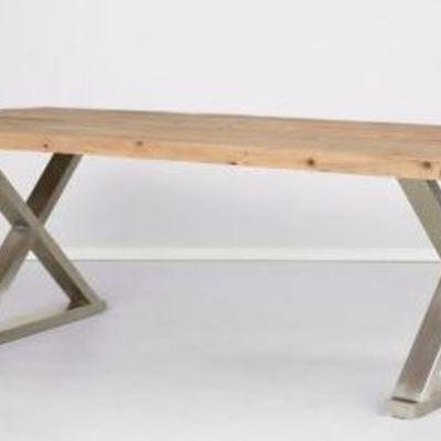 mesa aspa
