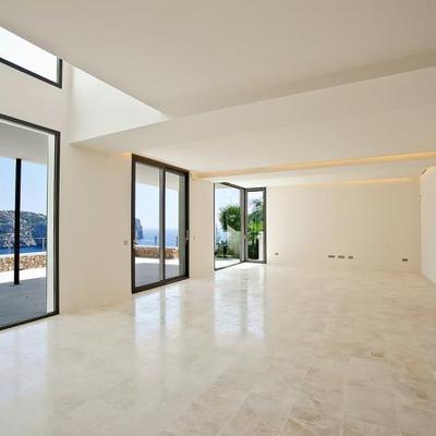 Ático dúplex de 3 dormitorios en Palma de Mallorca