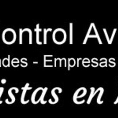 Control de Aves | Especialistas en Palomas