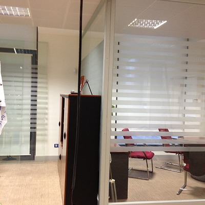 Oficina Axa