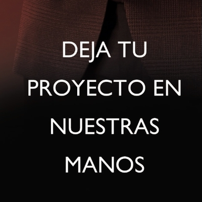 AXIOMA ARQUITECTURA INTERIOR REFORMAS MADRID 4