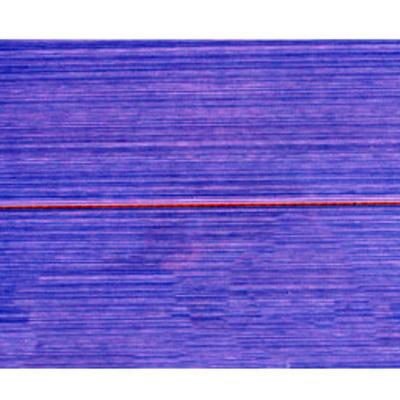 Azulejo 25x40