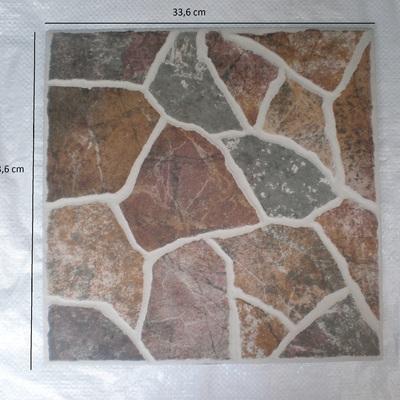 Gres porcelanico imitacion piedra trendy suelo - Gres imitacion piedra natural ...