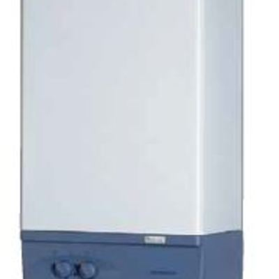 instalador de calenatadores