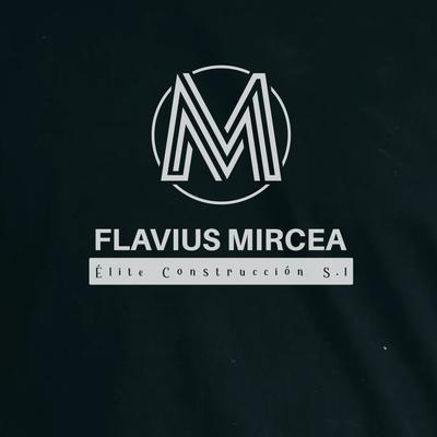 FLAVIUS-MIRCEA Élite Construcción S.L