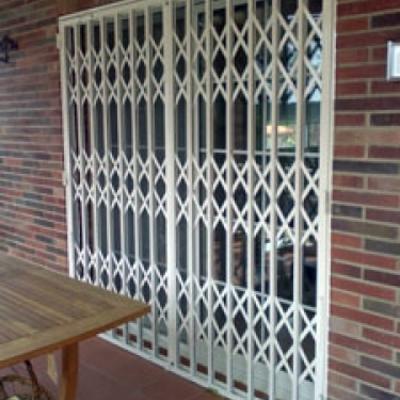 Presupuesto construir piscina acero galvanizado online for Piscinas de acero galvanizado