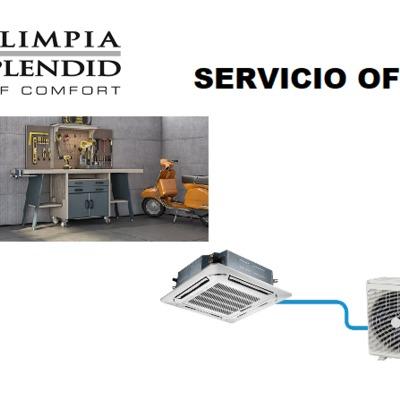 Olimpia Splendid 3