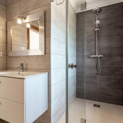 Tu Casa 10 Reformas Integrales Baño 1