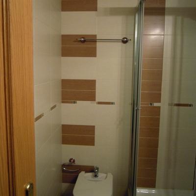 Baño 2.2