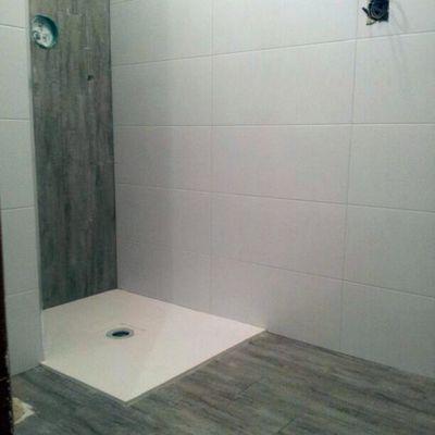 Baño en Pascual Capuz 02