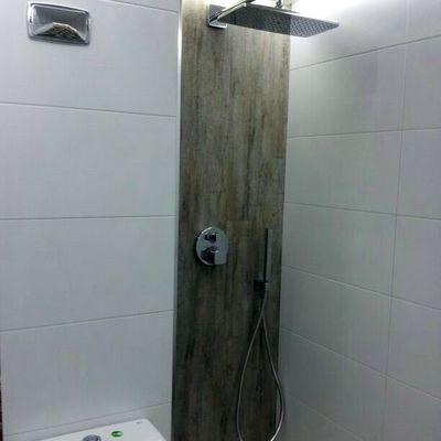 Baño en Pascual Capuz 03