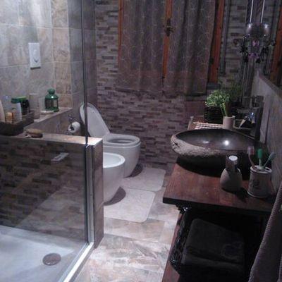 baño ITALIA