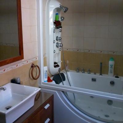 baño8