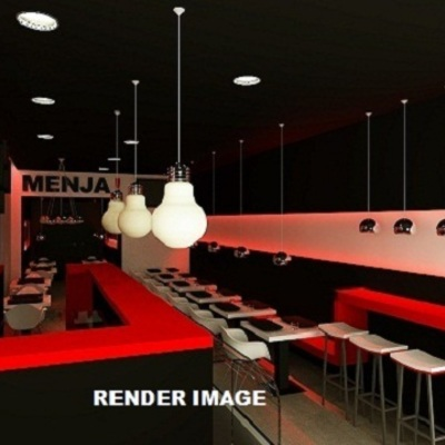 Bar Render