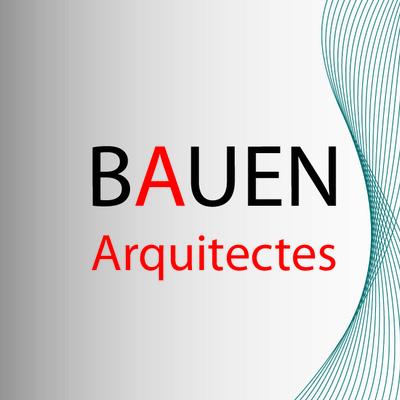 BAUEN Arquitectes