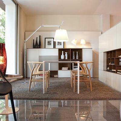 Boceto interiorismo decoraci n y muebles de dise o valencia - Muebles de diseno en valencia ...